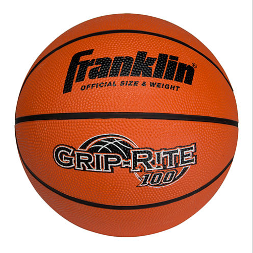 Franklin Sports Basketball