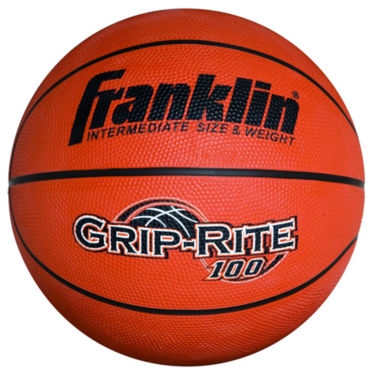 jcpenney.com | Franklin Sports Basketball
