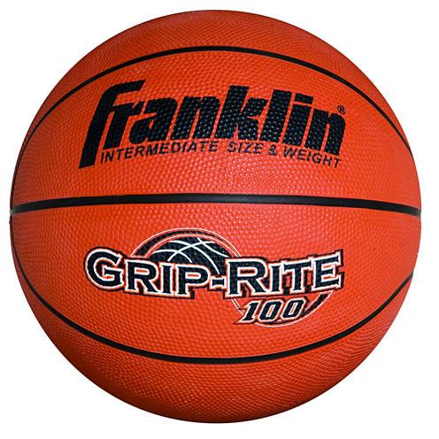 Franklin Sports Basketball