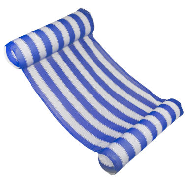 jcpenney.com | Poolmaster Water Hammock Lounger