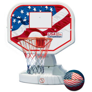 jcpenney.com | Poolmaster USA Competition Basketball Game