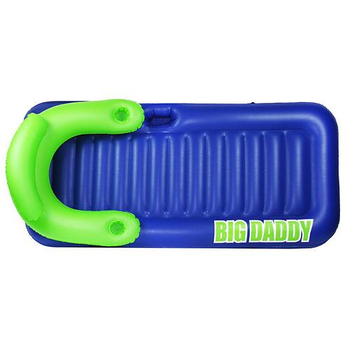 Poolmaster® Big Daddy Lounge