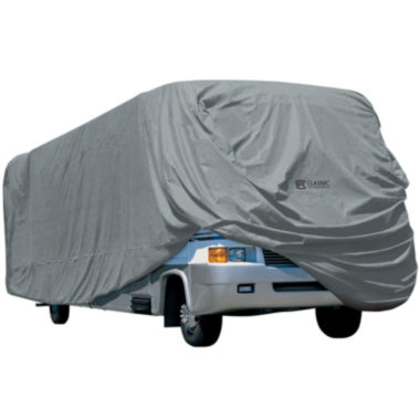 jcpenney.com | Classic Accessories 80-160-151001-00 PolyPro I Class A RV Cover, Model 2