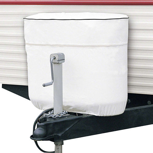 Classic Accessories 79730 RV Tank Cover, Model 3