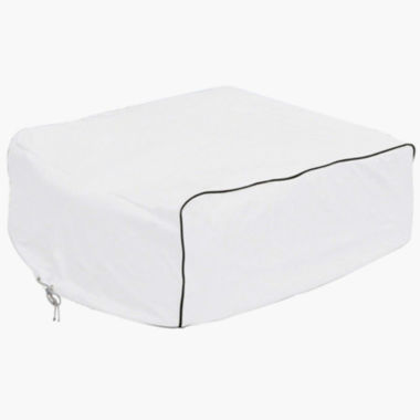 jcpenney.com | Classic Accessories 77410 RV Air Conditioner Cover, Model 1
