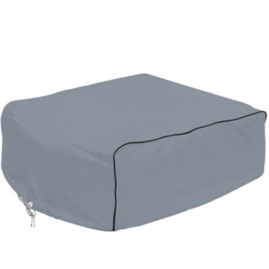jcpenney.com | Classic Accessories 80-071-161001-00 RV Air Conditioner Cover, Model 5
