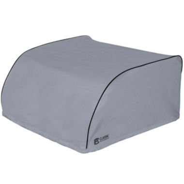 jcpenney.com | Classic Accessories 80-227-191001-00 RV Air Conditioner Cover, Model 6