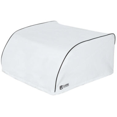 jcpenney.com | Classic Accessories 80-226-192301-00 RV Air Conditioner Cover, Model 6