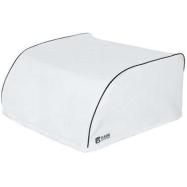 jcpenney.com | Classic Accessories 80-249-202801-00 RV Air Conditioner Cover, Model 7