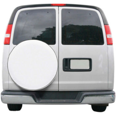 jcpenney.com | Classic Accessories 80-217-022301-00 Universal Fit Spare Tire Cover, Small