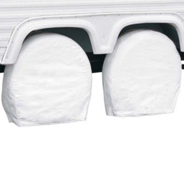 jcpenney.com | Classic Accessories 76230 RV Wheel Covers, Model 1