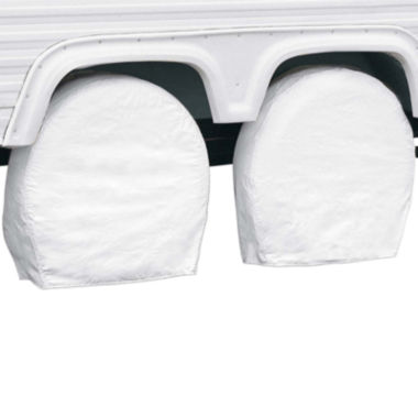 jcpenney.com | Classic Accessories 76280 RV Wheel Covers, Model 5
