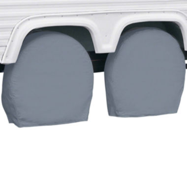 jcpenney.com | Classic Accessories 80-087-191001-00 RV Wheel Covers, Model 6