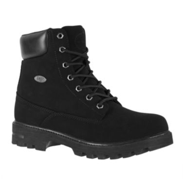 jcpenney.com | Lugz® Empire Hi Mens Water-Resistant Boots