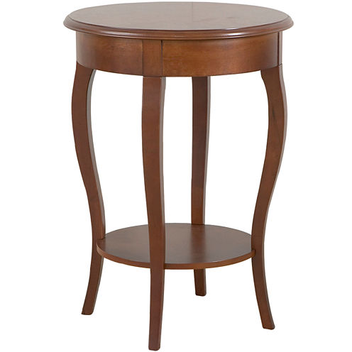 Aaron Accent Table