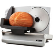 Bella™ Meat Slicer