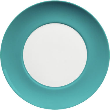 jcpenney.com | Waechtersbach Uno Set of 4 Dinner Plates