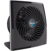Vornado 573 Table Air Circulator