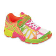 Asics® GEL-Noosa Tri 9 Girls Running Shoes - Little Kids