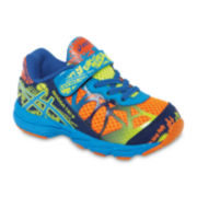 Asics® Noosa Tri 9  Boys Running Shoes - Toddler