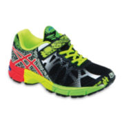 Asics® GEL-Noosa Tri 9 Boys Running Shoes - Little Kids
