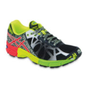 Asics® GEL-Noosa Tri 9 Boys Running Shoes - Big Kids