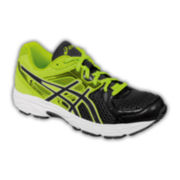 Asics® GEL-Contend 2 Boys Running Shoes - Big Kids