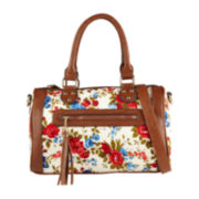Call It Spring™ Habif Satchel