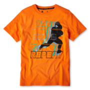 Xersion™ Graphic Sports Tee - Boys 6-18