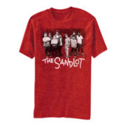 The Sandlot Graphic Tee