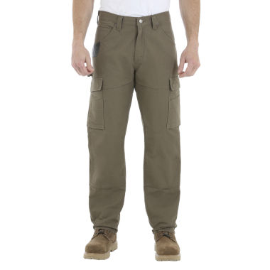 jcpenney.com | Wrangler/Riggs Workwear® Construction Pants