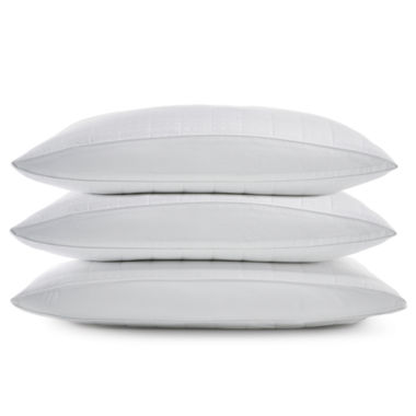 jcpenney.com | JCPenney Home™ Classic Down-Alternative Pillow