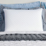 Sealy® Memory Foam Pillow