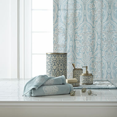 jcpenney.com | Croscill Classics® Grayson Bath Collection