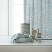 Croscill Classics® Grayson Bath Collection