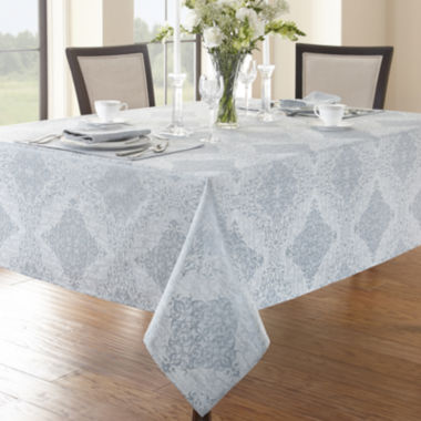 jcpenney.com | Marquis by Waterford® Camden Table Linen Collection