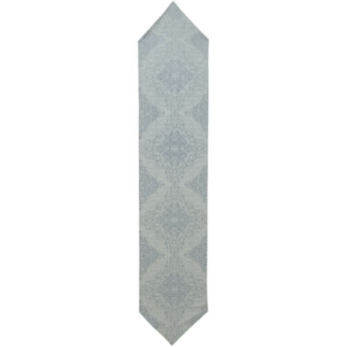 jcpenney.com | Marquis by Waterford® Camden Table Runner