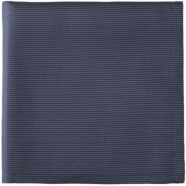 jcpenney.com | Marquis by Waterford® Delano Set of 4 Napkins