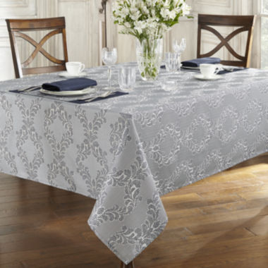 jcpenney.com | Marquis by Waterford® Delano Table Linen Collection
