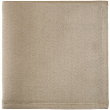 jcpenney.com | Marquis by Waterford® Camlin Set of 4 Napkins