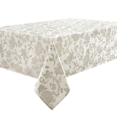 jcpenney.com | Marquis by Waterford® Camlin Tablecloth