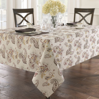 jcpenney.com | Marquis by Waterford® Leila Table Linen Collection
