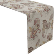 Marquis by Waterford® Leila Table Runner