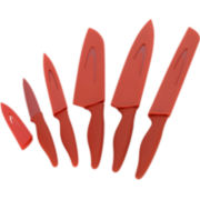Denisse Oller 5-pc. Knife Set