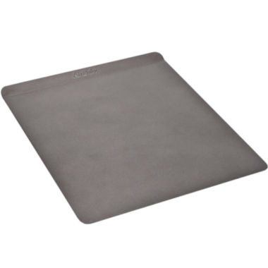 jcpenney.com | T-Fal® Airbake Medium Insulated Nonstick Cookie Sheet