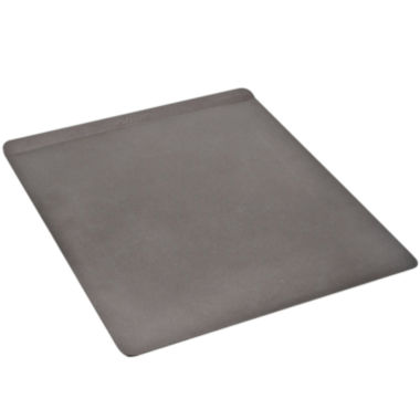 jcpenney.com | T-Fal® Airbake Large Insulated Nonstick Cookie Sheet