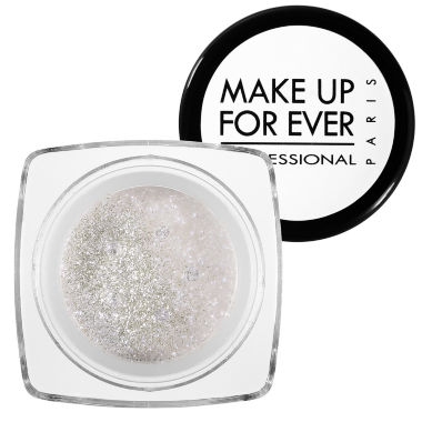 jcpenney.com | MAKE UP FOR EVER Diamond Powder