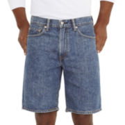 Levi's® 550™ Denim Shorts