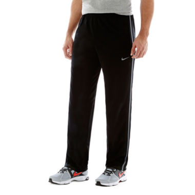 jcpenney.com | Nike® Epic Pants