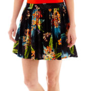 Arizona Skater Skirt